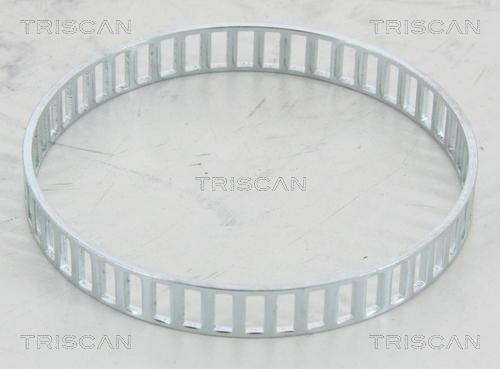 Anneau de palpeur ABS TRISCAN 8540 29411 (X1)