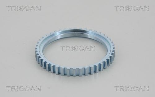 Anneau de palpeur ABS TRISCAN 8540 50401 (X1)