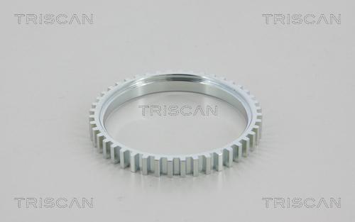 Anneau de palpeur ABS TRISCAN 8540 50403 (X1)