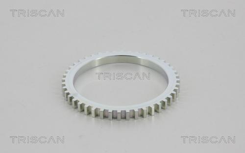Anneau de palpeur ABS TRISCAN 8540 50404 (X1)