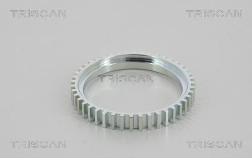 Anneau de palpeur ABS TRISCAN 8540 50405 (X1)