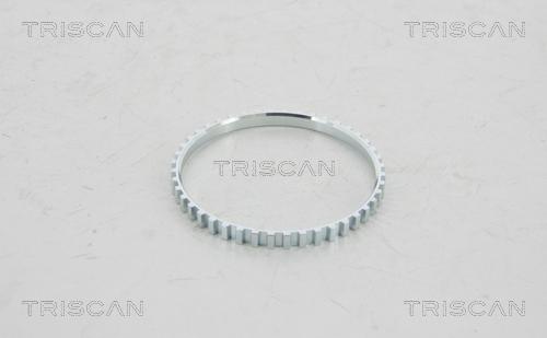 Anneau de palpeur ABS TRISCAN 8540 50406 (X1)