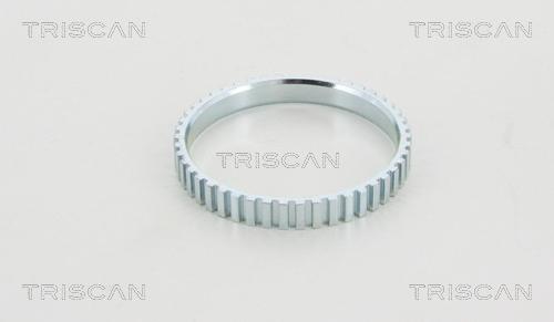 Anneau de palpeur ABS TRISCAN 8540 80401 (X1)