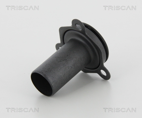 Guide de butee d'embrayage TRISCAN 8550 10004 (X1)