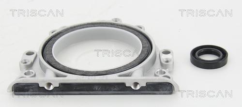 Kit de bagues d'etancheite d'embrayage TRISCAN 8550 10012 (X1)