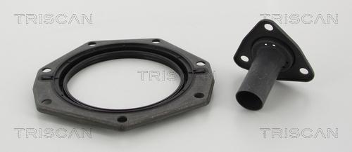 Pieces d'embrayage TRISCAN 8550 10018 (X1)