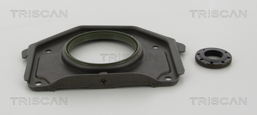 Pieces d'embrayage TRISCAN 8550 15001 (X1)