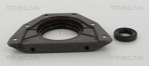Pieces d'embrayage TRISCAN 8550 15008 (X1)