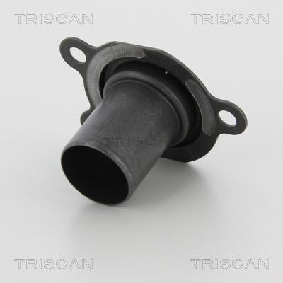 Guide de butee d'embrayage TRISCAN 8550 29001 (X1)