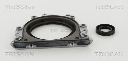 Kit de bagues d'etancheite d'embrayage TRISCAN 8550 29009 (X1)