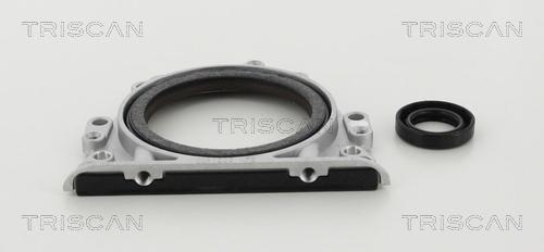 Kit de bagues d'etancheite d'embrayage TRISCAN 8550 29011 (X1)