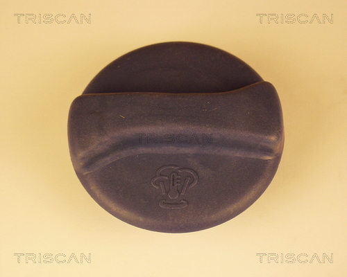 Bouchon, reservoir de liquide de refroidissement TRISCAN 8610 19 (X1)