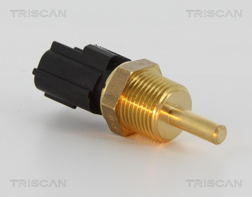 Refroidissement TRISCAN 8626 10030 (X1)