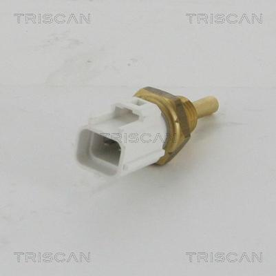 Refroidissement TRISCAN 8626 10052 (X1)