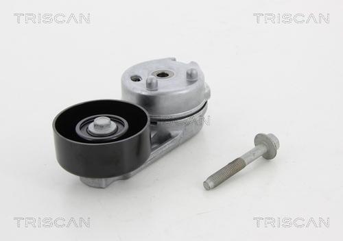 Galet tendeur accessoires TRISCAN 8641 102036 (X1)