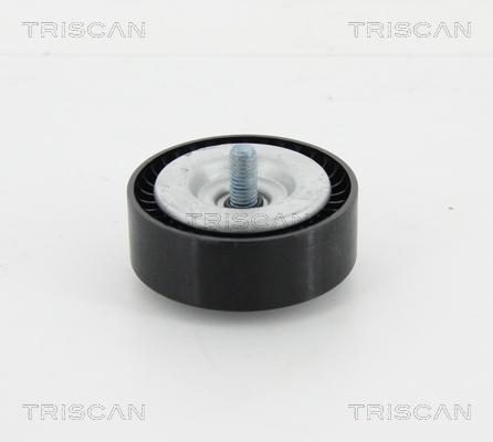 Galet enrouleur accessoires TRISCAN 8641 102043 (X1)
