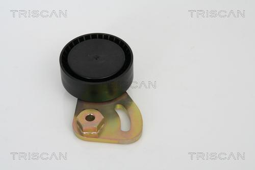 Galet tendeur accessoires TRISCAN 8641 111009 (X1)