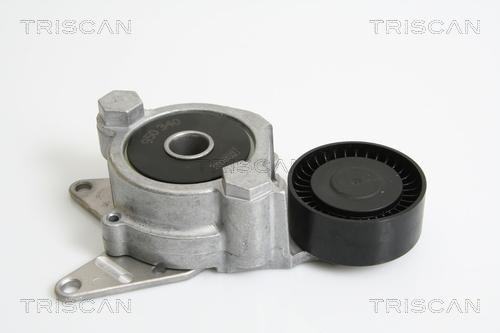 Tendeur de courroie d'accessoires TRISCAN 8641 133003 (X1)