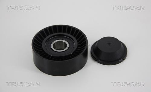 Galet tendeur accessoires TRISCAN 8641 152020 (X1)