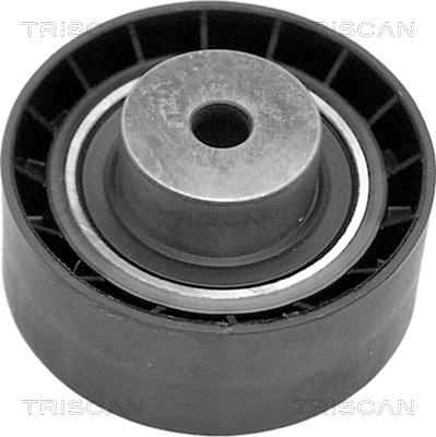 Galet tendeur accessoires TRISCAN 8641 172001 (X1)