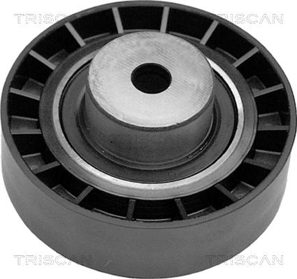 Galet tendeur accessoires TRISCAN 8641 172002 (X1)