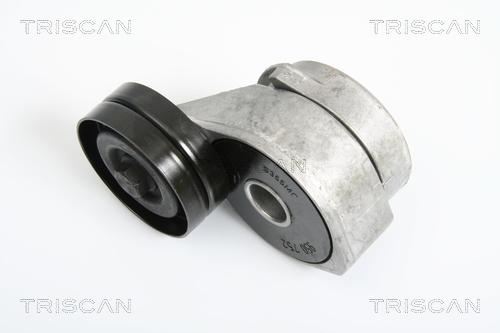Tendeur de courroie d'accessoires TRISCAN 8641 173001 (X1)