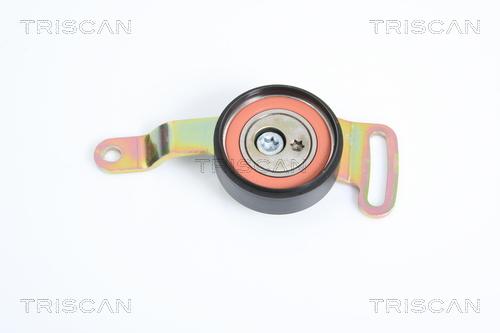 Tendeur de courroie d'accessoires TRISCAN 8641 233013 (X1)