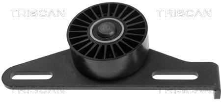 Galet tendeur accessoires TRISCAN 8641 251003 (X1)