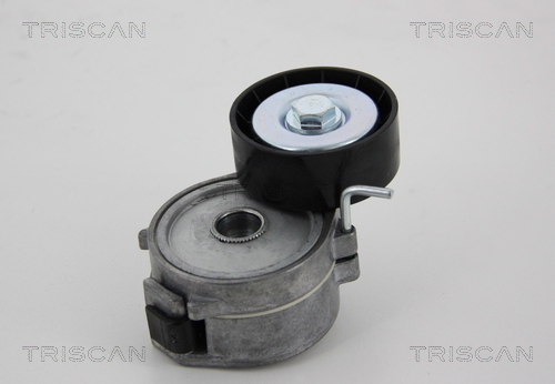 Galet tendeur accessoires TRISCAN 8641 281029 (X1)