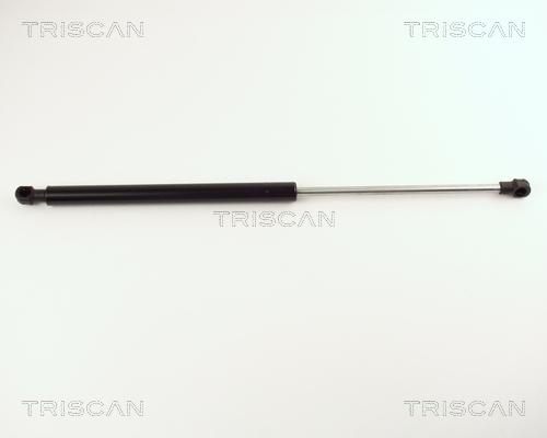 Verin de capot TRISCAN 8710 12103 (X1)