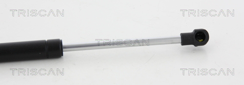 Verin de capot TRISCAN 8710 23119 (X1)