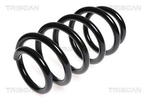 Ressort de suspension TRISCAN 8750 15205 (X1)