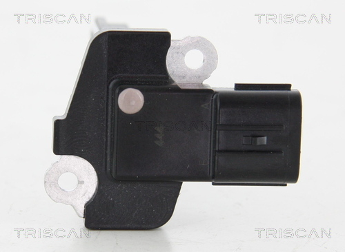 Debimetre TRISCAN 8812 68101 (X1)