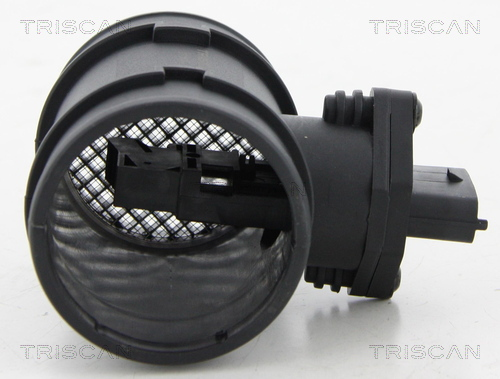 Debimetre TRISCAN 8812 80003 (X1)