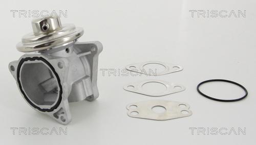 Vanne EGR TRISCAN 8813 29111 (X1)