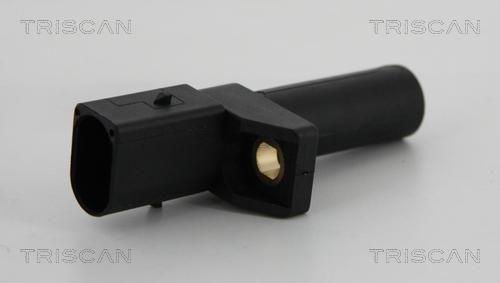 Capteur d'angle TRISCAN 8855 23105 (X1)