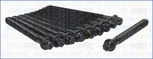 Vis de culasse TRISCAN 98-4205 (X1)