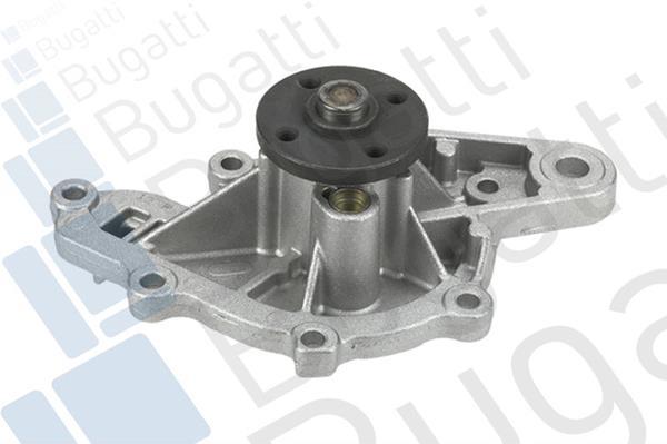 Pompe a eau BUGATTI PA10026 (X1)