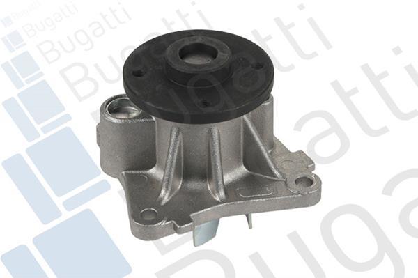 Pompe a eau BUGATTI PA10104 (X1)