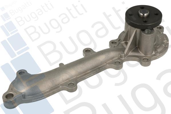 Pompe a eau BUGATTI PA10172 (X1)