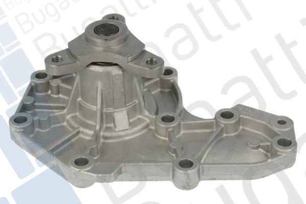 Pompe a eau BUGATTI PA7701 (X1)