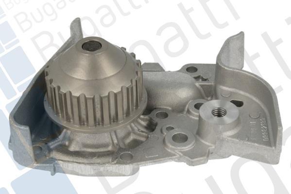 Pompe a eau BUGATTI PA7715 (X1)