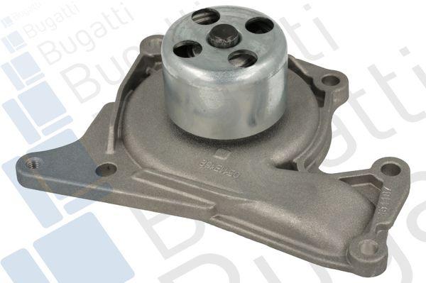 Pompe a eau BUGATTI PA10145 (X1)