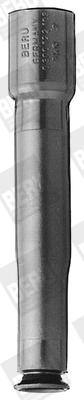 Faisceau d'allumage BERU 0300122103 (X1)