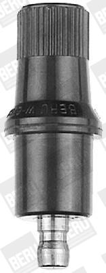 Capuchon de bougie BERU C6A (X1)