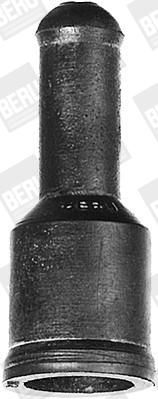 Capuchon de bougie BERU G1S (X1)