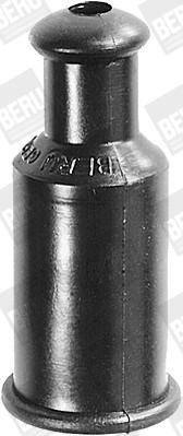 Capuchon de bougie BERU G2P (X1)