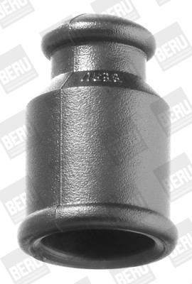 Capuchon de bougie BERU G3P5 (X1)