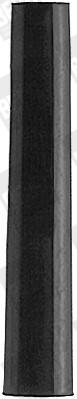 Capuchon de bougie BERU G3S (X1)