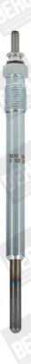Bougie de prechauffage BERU GN010 (X1)